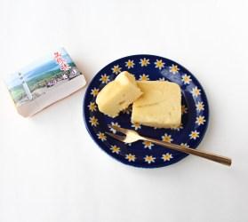美幌の味(北海道/花月菓子店)