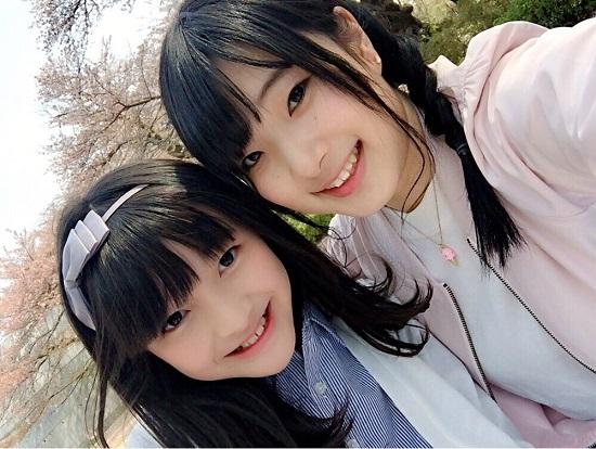 20160416 お花見パーティー_507