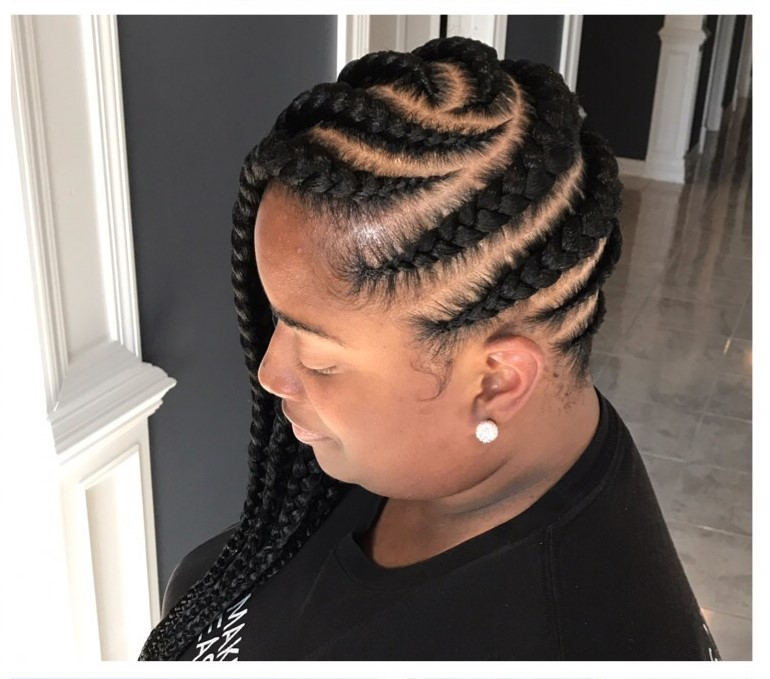 SeSes Protective Styling Featured Gallery