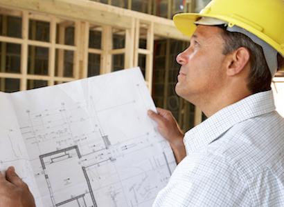 SES Spray Foam for Builders
