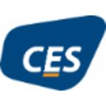CES Ltd.