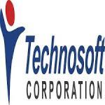 TechnosoftCorporation