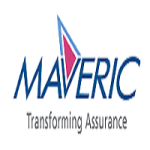 Maveric Systems Pvt. Ltd