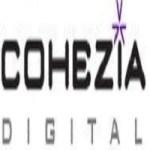 Cohezia Digital