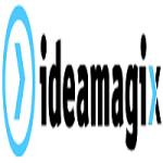 Ideamagix