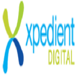 Xpedient