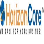 HorizonCore