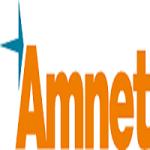 Amnet Systems Pvt Ltd