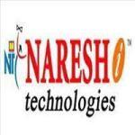 NareshIT