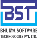 Bhukya Software Technologies