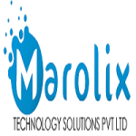 Marolix Technology Solutions