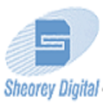 Sheorey Digital Systems Pvt. Ltd.