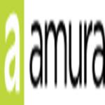 Amura Tech