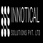 Innotical Solutions Pvt Ltd