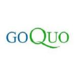 GoQuo Technical Services