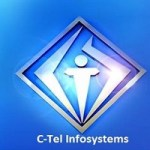 C-Tel Infosystems Pvt Ltd