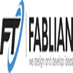 Fablian Technolab Pvt Ltd