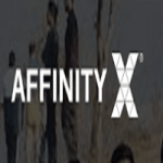 Affinityx