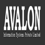 Avalon Infosys