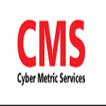 CMSComputer