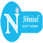 Nivesol
