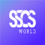 SSCSWorld