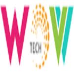 WovvTech