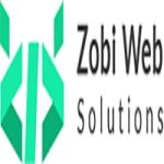 Zobi Web Solutions
