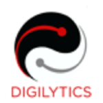 Digilytics