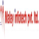 Malay Info Tech