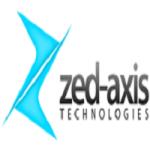 zedaxis