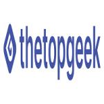 The Top Geek