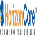 Horizon Core