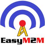 Easym2m