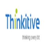 Thinkitive