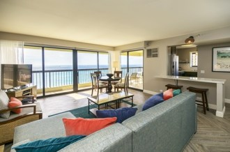 Aston-Waikiki-Beach-Tower-Two-Bedroom-Oceanfront-Premium-3