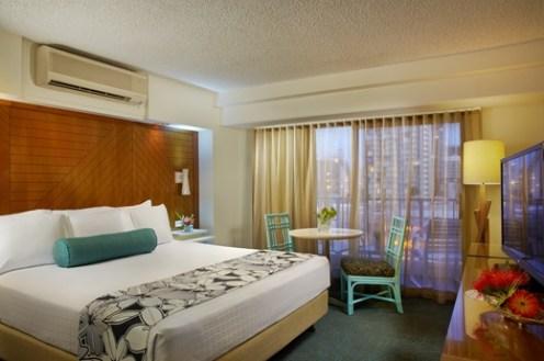Aqua-Oasis-Hotel-Room-King
