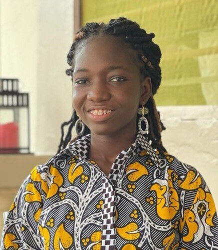 My Internship Experience At Sesi Technologies – Afua Ansah