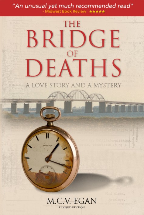 Bridges of Deaths