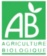 logo-bio