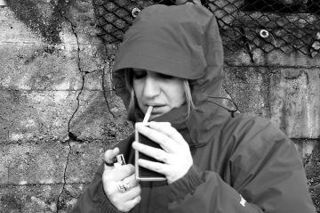 Le tabac est un facteur de risque majeur de la maladie de Raynaud