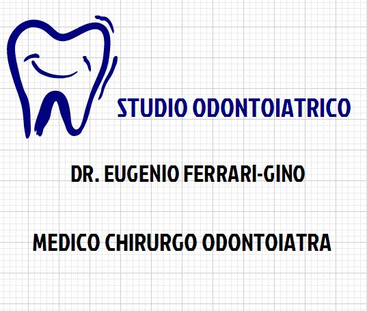 Studio Odontoiatrico Dr. Ferrari Eugenio