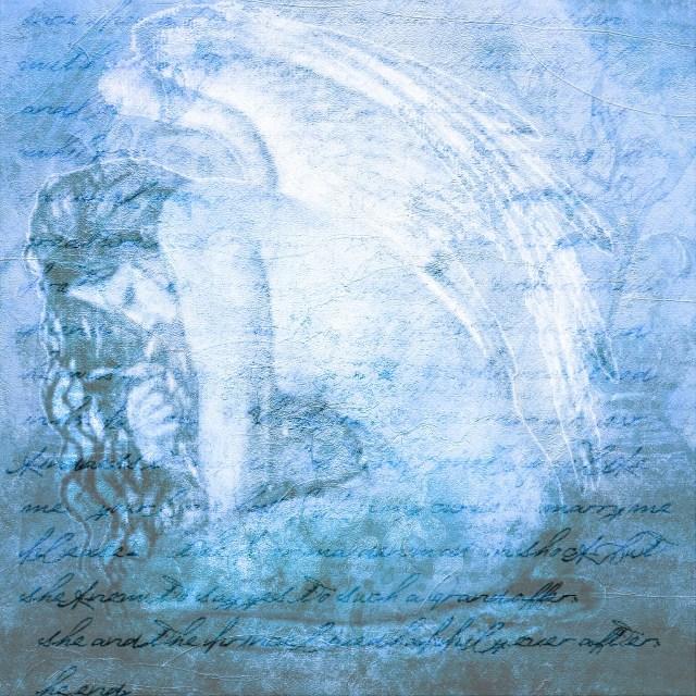 angel-1404511_1280