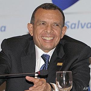 Obama to Meet with Honduran President