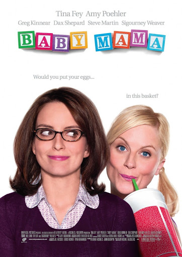 Cartaz do Filme Uma Mãe para Meu Bebê - Sessão da Tarde 21 de outubro de 2020
