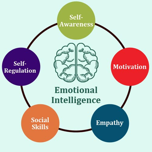 Image result for emotional intelligence