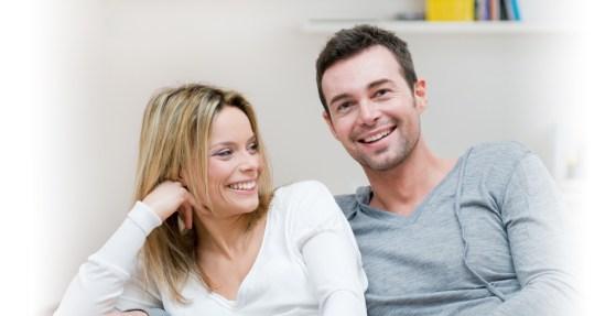 terapia di coppia a distanza