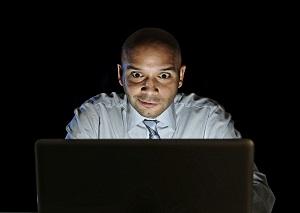 Guardare porno online