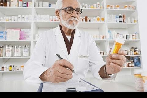 Aborto: una proposta di legge per farmacisti obiettori