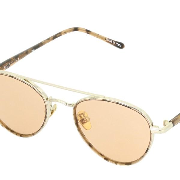 UNO - Sestini Eyewear